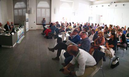 """Lecco, nasce il Distretto di Economia Civile: """"Al centro il tema dello sviluppo sostenibile"""""""