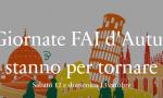 """Esino Lario, prossime le """"Giornate Fai"""": partecipa come volontario"""