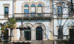 Lecco, open day al Civico Istituto Musicale G. Zelioli