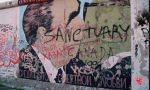 """""""Giù dal Muro"""": 14 appuntamenti a 30 anni dalla caduta del Muro di Berlino"""