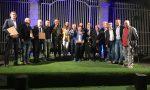 """Grande successo per """"Ragazzi… qui Champions"""" FOTO"""