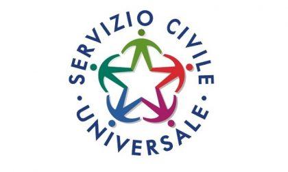 Un anno in difesa dell'ambiente: Servizio Civile Universale con Legambiente Lecco