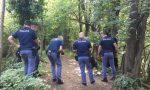 Tentato omicidio nel bosco della droga, arrestato un 22enne