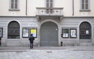 Via Roma 51: un'offerta depositata in Comune a Lecco… forse stavolta ci siamo!