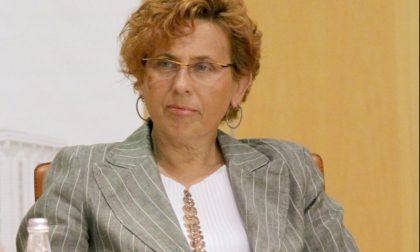 L'avvocato Rota nuova presidente del Parco Adda Nord