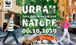 Urban Nature WWF: anche a Lecco la festa della natura in città