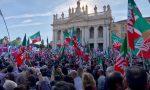 """Elezioni Lecco 2020, Forza Italia: """"Lecco merita di più"""""""