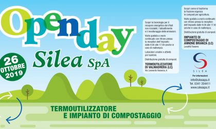 Silea porte aperte per una giornata dedicata all'ecologia e alla sostenibilità