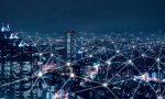 Settore delle telecomunicazioni in Italia: su chi è meglio investire?