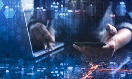 Le soluzioni informatiche più attuali e innovative per le aziende
