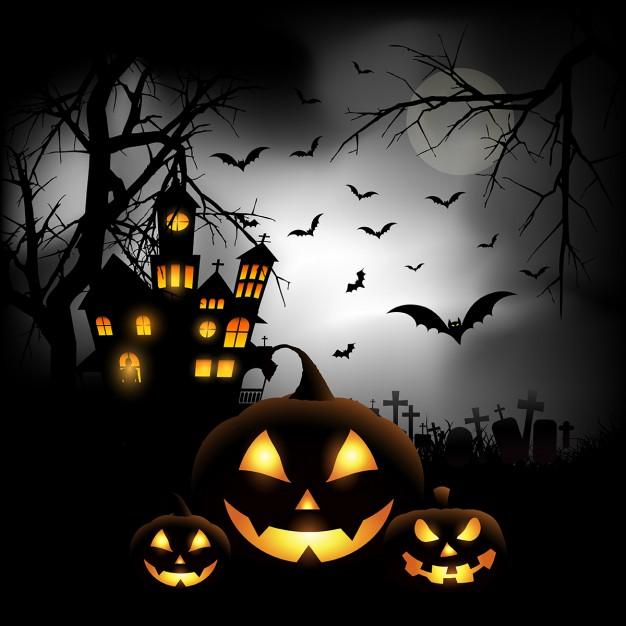 Altro che caramelle… in Valsassina ci si prepara per Halloween con taleggio o scherzetto?
