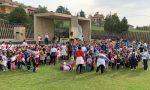 """Duemila e più i presenti alla """"Festa dei bambini"""" FOTO"""