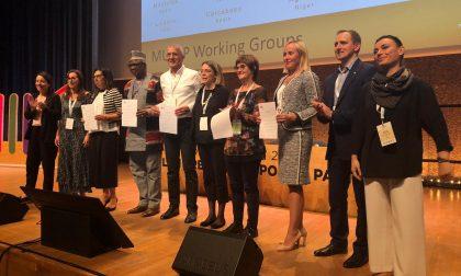 Lecco aderisce al forum mondiale del Milan Urban Food Policy Pact