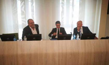 Da Confindustria Lecco Sondrio 250mila euro per gli istituti tecnici e professionali