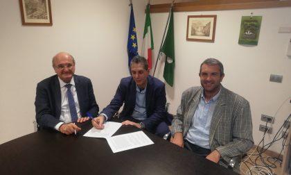 Sicurezza sul lavoro a Lecco e in Brianza: in campo Ats e Inail