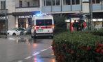 Senza biglietto sul bus, aggredisce i vigilantes a bordo