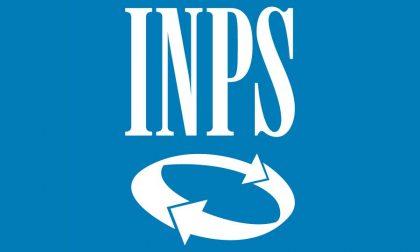 INPS LECCO: dal 7 settembre la riapertura degli sportelli in presenza su prenotazione