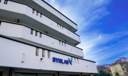 Synlab San Nicolò: un convegno sulle patologie cardiovascolari