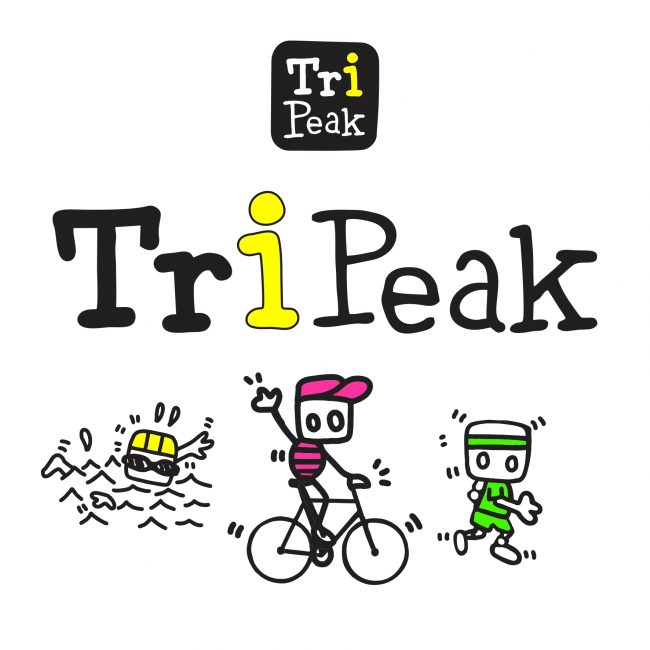 La lecchese Tri Peak ASD al mondiale Ironman World Championship alle Hawaii