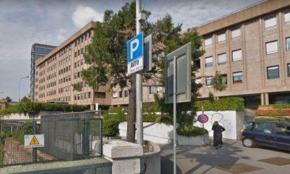Da via Tubi a via Matteotti: Asst Lecco ha traslocato cinque sportelli