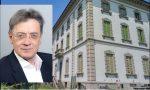 """Nomine Parco Adda Nord, Ghezzi: """"Atto di arroganza politica"""""""