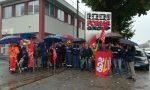 Sciopero Fomas: 11 lavoratori a rischio FOTO