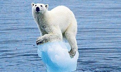 Riscaldamento globale sotto la lente della scienza
