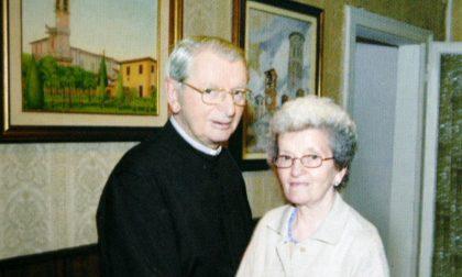 Don Felice Viasco, il Comune proclama lutto cittadino