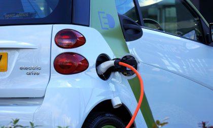 In Lombardia 270 nuove infrastrutture di ricarica per veicoli elettrici: solo 2 nel Lecchese