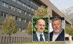 Assemblea dei Sindaci del Distretto di Lecco: eletti i nuovi rappresentanti