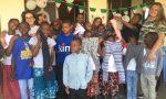 Vuoi partecipare al campo giovani in Tanzania? Ecco come con La Carovana del Sorriso
