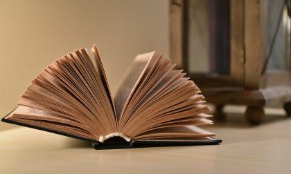 Lecco, biblioteca: prestito a domicilio e molto altro