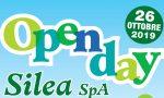 Open day SILEA agli impianti di Valmadrera e Annone