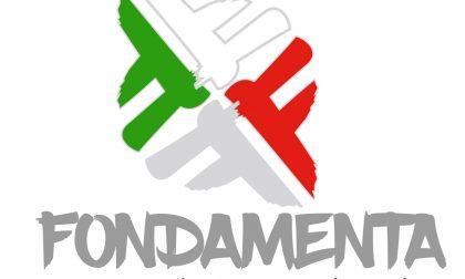"""Progetto """"Fondamenta"""" in Lombardia : workshop gratuito per i giovani"""