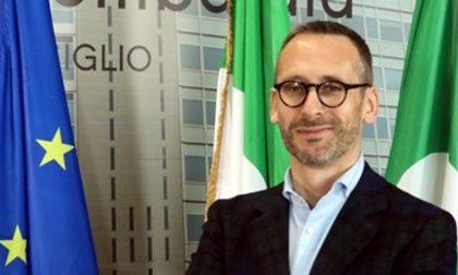 """Piazza: """"Elettrificazione Lecco-Como, passo necessario per sviluppo transfrontaliero e turistico"""""""