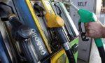 Sciopero benzinai 6 e 7 novembre