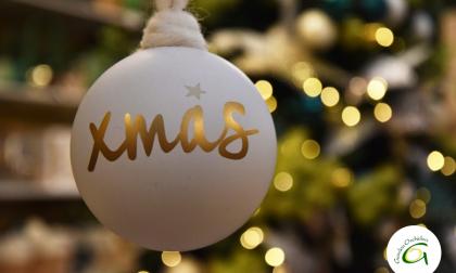 """Natale nei quartieri: un misterioso """"pacchetto rosso"""" in viaggio per i rioni lecchesi"""