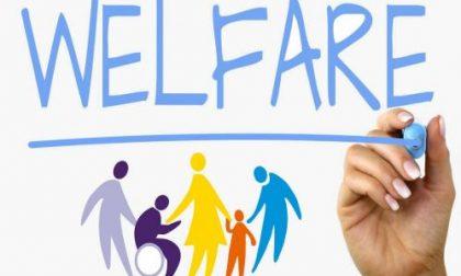 Progetto Valoriamo: i primi passi del welfare inclusivi a KM0 della provincia di Lecco