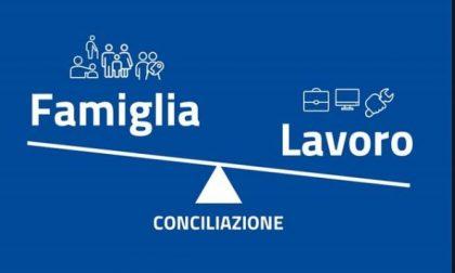 """Conciliazione famiglia lavoro, Piazza (FI): """"337.000 euro per la nostra Ats"""""""