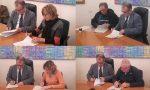 Patti di Comunità a Lecco: 4 rinnovi importanti. I contributi e le novità