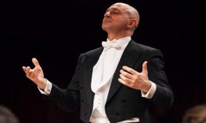 """Guida all'ascolto de """"Le quattro stagioni"""" di Vivaldi a Villa Gomes"""