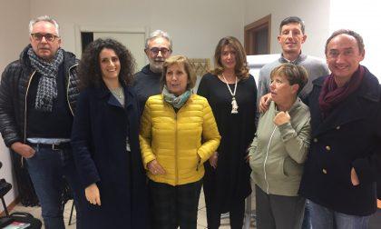 Italia Viva Lecco: nasce il coordinamento territoriale. E a Colico il primo gruppo consiliare dei renziani