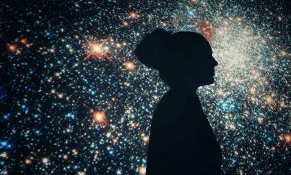 """""""Prosa e non solo"""" al teatro Giovanni XXIII, al via con """"Across the Universe"""" FOTO"""