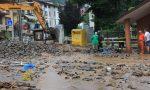 Dissesto idrogeologico: 750mila euro per Premana e Primaluna devastati dall'alluvione