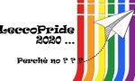 Il primo Gay Pride a Lecco si farà: sabato si svela la data