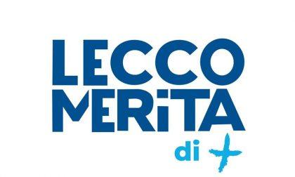 Elezioni Lecco 2020: Forza Italia chiama a raccolta gli elettori In Viale Turati