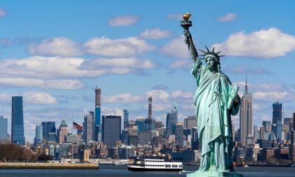 Sognando gli Stati Uniti: consigli pratici per un viaggio indimenticabile