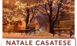 Torna il Natale Casatese con tante iniziative