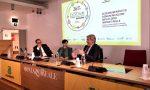 Premiati 308 Comuni Ricicloni:  Lecco maglia nera, nessun riconoscimento VIDEO
