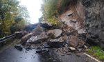 """Prevenzione dissesto idrogeologico, Piazza: """"6 milioni di euro per il territorio"""""""